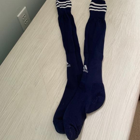 Adidas socker socks